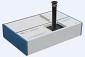 WSL-2罗维朋比色计 颜色测量仪